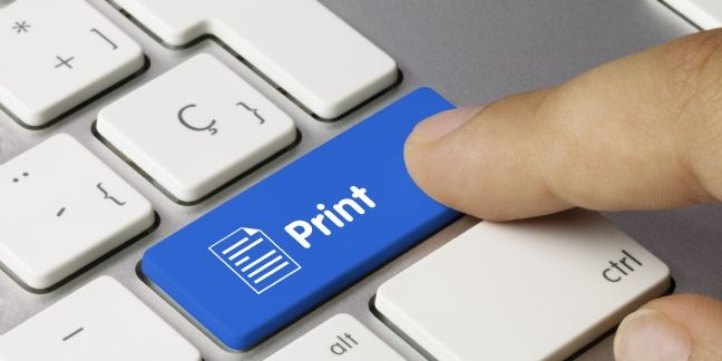 Mettre en place une vraie politique papier en 5 points