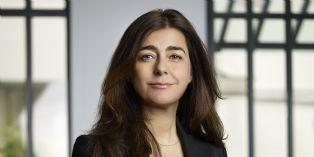 [Trophées Décision Achats] Florence Pacchioni, Puressentiel, une stratégie achat à 360°