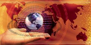 SAP France : un chiffre d'affaires de plus de 962 millions d'euros, en 2014