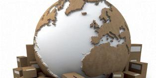 Espace de travail : et si le bureau 2.0 ressemblait plus à notre monde ?