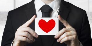 Mettez de l'amour dans votre leadership !