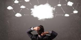 Bravo Solution propose une refonte de l'expérience utilisateur de sa suite cloud