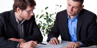 Pierre & Vacances mise sur Ivalua Buyer pour la gestion de ses contrats fournisseurs