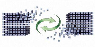 Consolidation du marché P2P, Perfect Commerce en croissance cible des acquisitions
