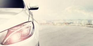 Comment détecter les 'coûts cachés' de sa flotte automobile ?
