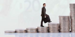 Achats et supply chain : recrutements en hausse, salaires stables