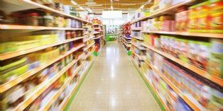 Les entreprises alimentaires dénoncent la pression exercée par la grande distribution