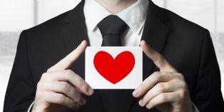 Alcatel-Lucent : 'Les achats sont au coeur de l'entreprise, et pour longtemps'