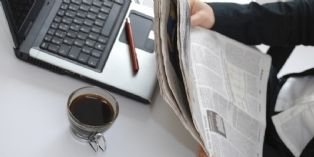Starbucks et Selecta s'associent pour redynamiser les pauses-cafés des 18-30 ans