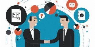 La relation acheteur/fournisseur au coeur des dernières Rencontres Décision Achats