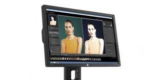L'écran DreamColor d'HP récompensé par un Oscar
