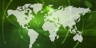 Solution Cloud d'Amber Road, 'bras international' des ERP