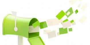 Data Syscom lance une solution de gestion virtuelle du courrier sortant