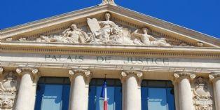 Le ministère de la Justice passe en mode économie