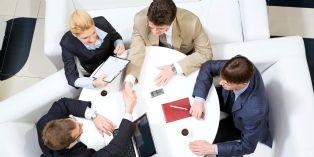 (Tribune) Comment obtenir une vraie compétence en négociation