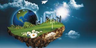 Mettre en place une politique de développement durable valorisée