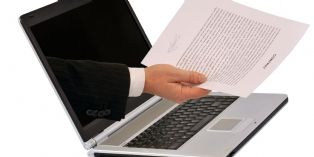 Dématérialisation : les aspects juridiques à ne pas négliger