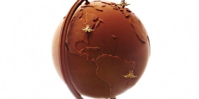 Chocolats Valrhona : la recette d'une politique achats durables