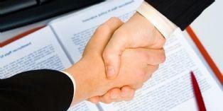 Conseil en optimisation des coûts : Alma Consulting Group rachète Lowendalmasaï