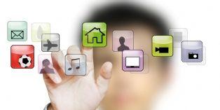 Logiciels e-achats : des entreprises informées, mais pas toujours équipées