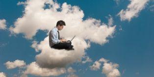 (Tribune) Oracle Procurement, un Procure to Pay à mettre dans vos RFI
