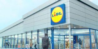 Michel Biero, gérant achats de Lidl : '70 % des références proposées en magasin sont françaises'