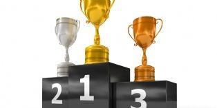Trophées Décision Achats : Rendez-vous ce soir !