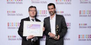 (Trophées Décisions Achats) : La Communauté d'agglo de Draguignan simplifie l'accès aux marchés publics via son pacte TP...