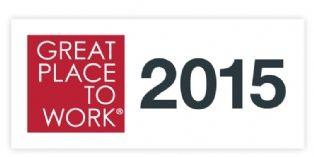 Quelles sont les entreprises où il fait bon travailler en 2015 ?