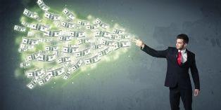 Travel management : comment maîtriser TOUTES les dépenses ?