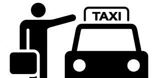 Taxiloc lance son service porte à porte entre Lyon et Paris