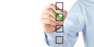 Acxias lance son baromètre des solutions e-achats