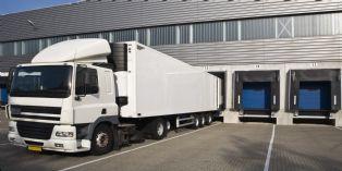 Transport : sortir du 100% prix pour une offre à valeur ajoutée