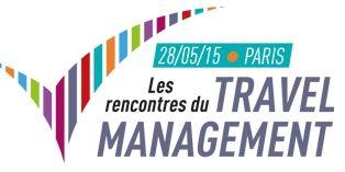 Les rencontres du Travel Management : les nouveaux défis du Travel Manager