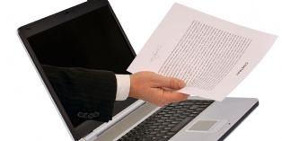 Le cloud : eldorado de la gestion de contrats automatisée ?