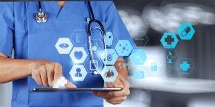 (Tribune) Les terminaux applicatifs seraient plus adaptés aux soins hospitaliers