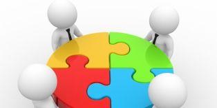 4 étapes clés pour bien choisir ses fournisseurs