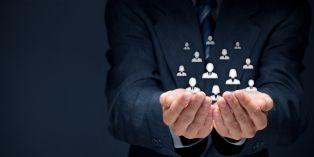 6 bonnes pratiques pour exceller dans la maîtrise des risques fournisseurs