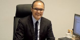 Nouri Jarjir, chef du bureau des achats ministériels, Services du Premier ministre : 'Instaurer une relation gagnant-gagnant avec les clients internes'