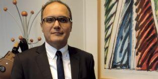 """Nouri Jarjir, chef du bureau des achats ministériels, Services du Premier ministre : """"Instaurer une relation gagnant-gag..."""