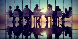 Négociation : les clés d'une soutenance réussie
