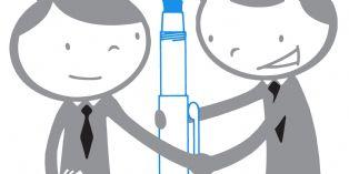 6 (précieux) conseils de deux experts en négociation