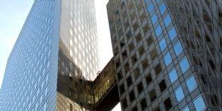 (Tribune) Décret Pinel : vers une amélioration des relations entre bailleur et locataire d'un bail commercial ?