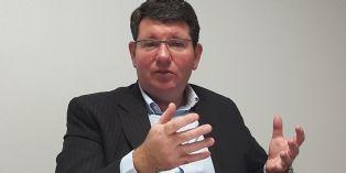 'Le change management devient indispensable à la fonction achat'