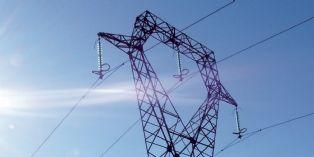 Fin des tarifs réglementés de l'électricité : relever le défi en 4 points