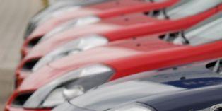 Bouygues Construction signe un accord avec PSA et Renault