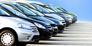Adama France mise sur Keolease pour une gestion de la flotte automobile flexible