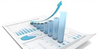 CommoPrices : le portail des cours de matières premières