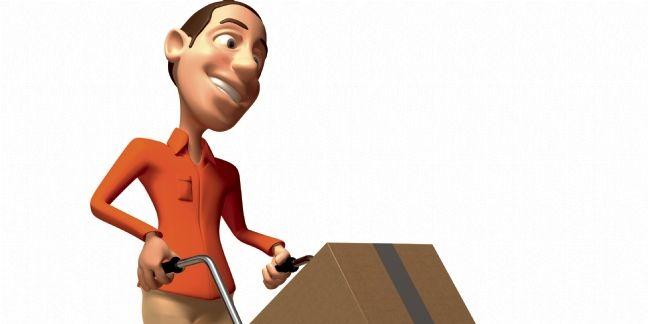 Choix du déménageur: le prix n'est pas le seul critère!