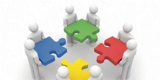 Auchan propose le Win Together à ses fournisseurs